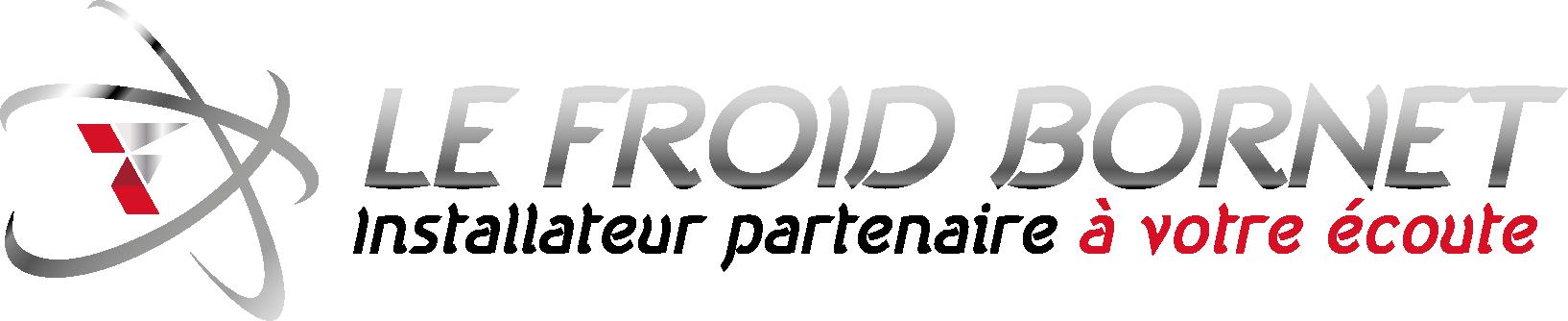Le Froid Bornet